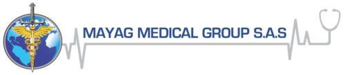 Mayag Medical