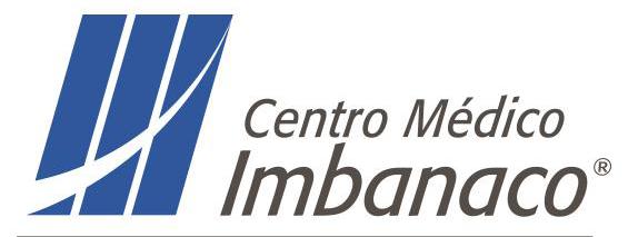 Imbanaco