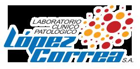 Lopez Correa